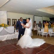 Doreen Mkhize 23