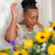 Doreen Mkhize 5