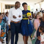 Doreen Mkhize 42