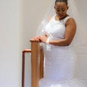 Doreen Mkhize 54