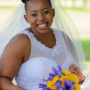 Doreen Mkhize 6