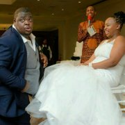 Doreen Mkhize 61