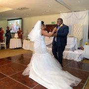 Doreen Mkhize 3