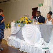 Doreen Mkhize 0