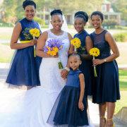Doreen Mkhize 29