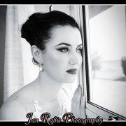 Lucia-cara Greeff 27