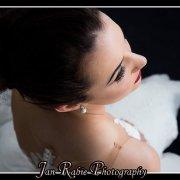 Lucia-cara Greeff 5