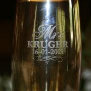 Trudie Kruger 25