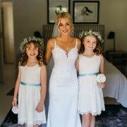 bride, flower girls, flower girls dresses, wedding dresses, wedding dresses, wedding dresses, wedding dresses