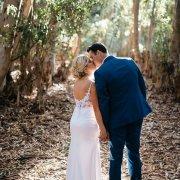 forest, kiss, kiss, kiss