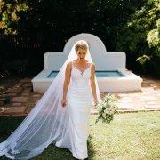veil, wedding dresses, wedding dresses, wedding dresses, wedding dresses