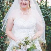 Antia De Villiers 17