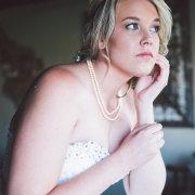 Antia De Villiers 27