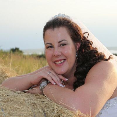 Riandi Stander