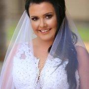 Bianca Smith 9