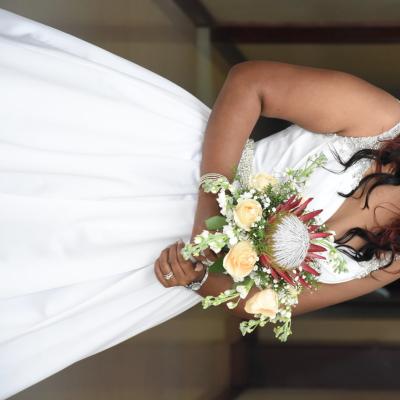 Carissa Moopanar