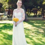 wedding dress, wedding dress, wedding dress, wedding dress, wedding dress, wedding dress, wedding dress