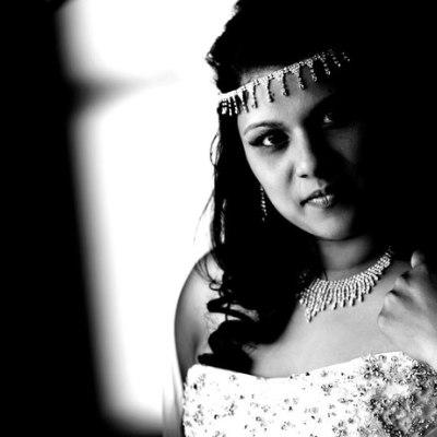Kasandra Pillay