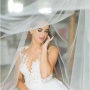 lace, makeup, makeup, wedding dress, wedding dress