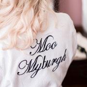 Amber Myburgh 3