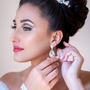 bridal accessories, hair and makeup, hair and makeup, hair and makeup, hair and makeup, hair and makeup