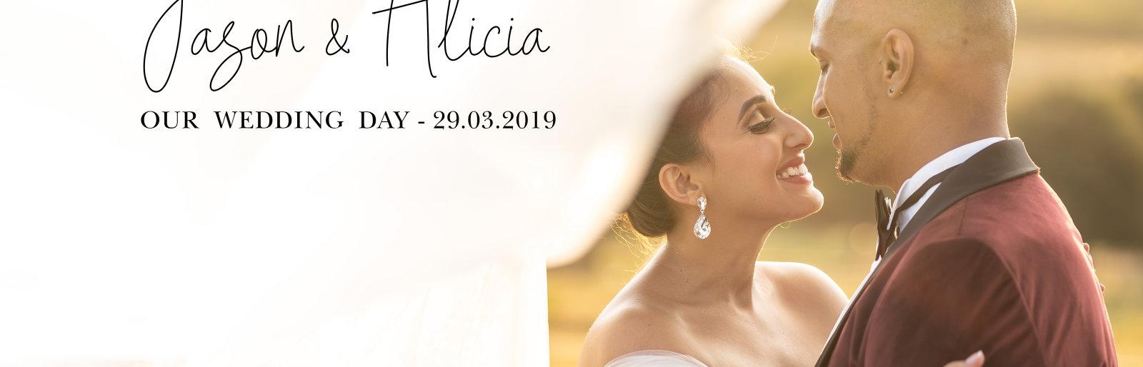Alicia Moses