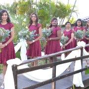 Shirvani Chetty 8