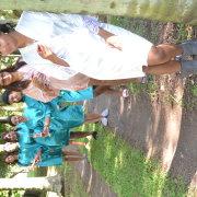 Shirvani Chetty 11