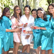 Shirvani Chetty 14