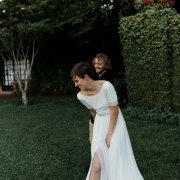 wedding dress, wedding dress, wedding dress, wedding dress, wedding dress, wedding dress, wedding dress, wedding dress