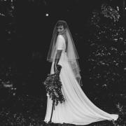 #ourdreamwedding #flyingdragon