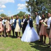 Nnono Mooketsi 19