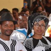 Nnono Mooketsi 16
