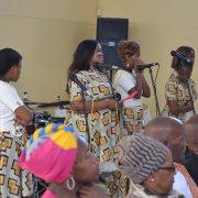Nnono Mooketsi 15