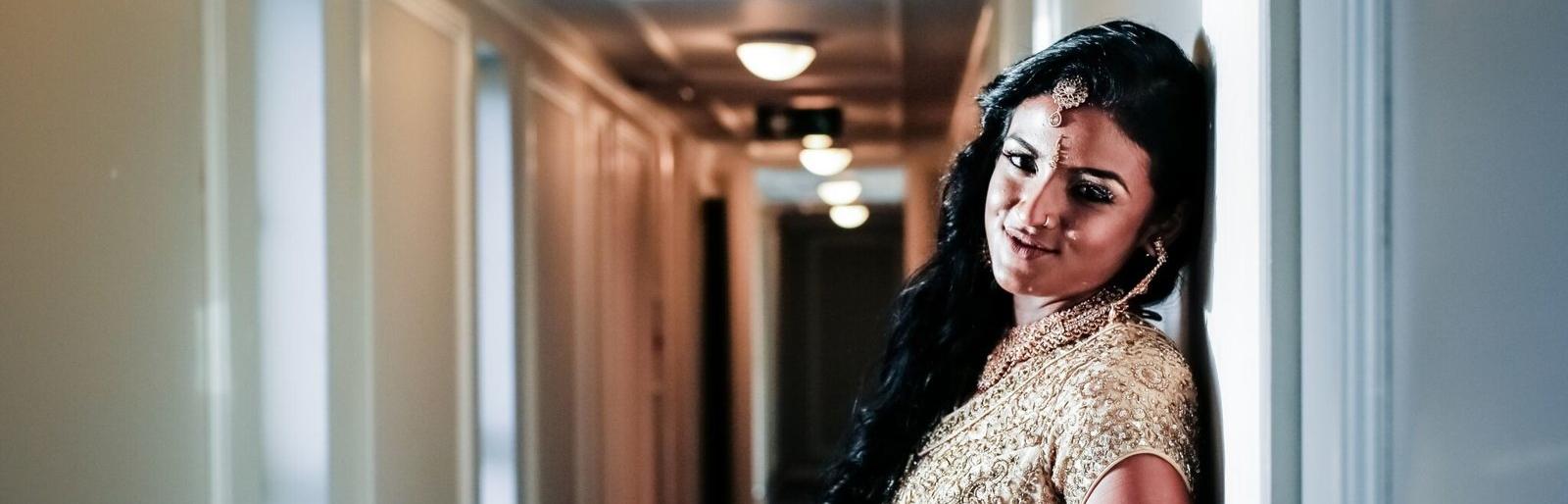 Tamlyn Maharaj