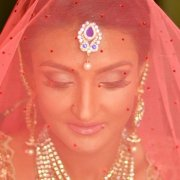 Priya Evans 47