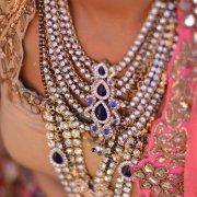 Priya Evans 3
