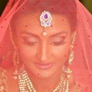 Priya Evans 31