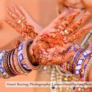 Priya Evans 2