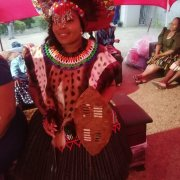 Nomfundo Ngcobo 22