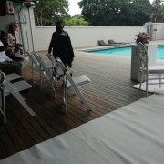 Nomfundo Ngcobo 15