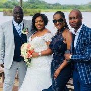 Nomfundo Ngcobo 30
