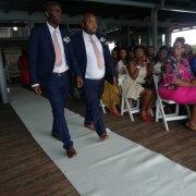 Nomfundo Ngcobo 14