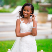 weddingdress, lace