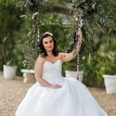 Michelle-lee Johnson