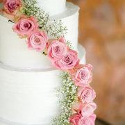 formal cake