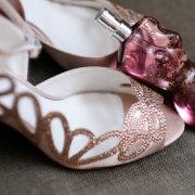 accesories, bride, shoes