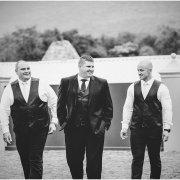 groom, groom and groomsmen, groom suit