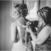getting ready, mother of the bride