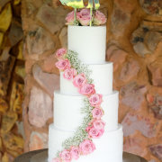 wedding cake, formal cake